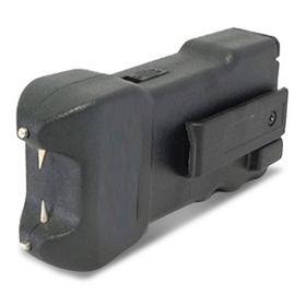 Stun Gun Manufacturer