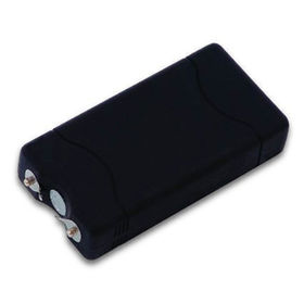 Stun Gun from China (mainland)