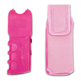 Stun Guns from China (mainland)