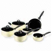 Cookware Set from China (mainland)