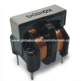 Choke Coil Filter from China (mainland)
