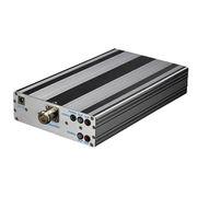 Dual Band Wireless Signal Repeater from Hong Kong SAR