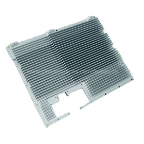 Heatsink from China (mainland)
