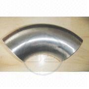 Wholesale duplex-stainless-steel-elbow 1.ASTM/ANSI B16.9 2. 1/2IN-24IN 3.90DEG 45DEG 180DEG..., duplex-stainless-steel-elbow 1.ASTM/ANSI B16.9 2. 1/2IN-24IN 3.90DEG 45DEG 180DEG... Wholesalers