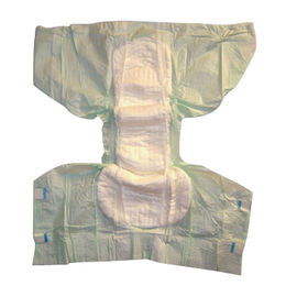 Adult Wood Diaper from China (mainland)