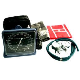 Desk Type Sphygmomanometer Manufacturer