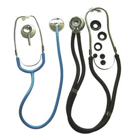 Stethoscopes from China (mainland)