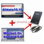 Wholesale Alldata Autodata Mitchell Vivid workshop Data, Alldata Autodata Mitchell Vivid workshop Data Wholesalers