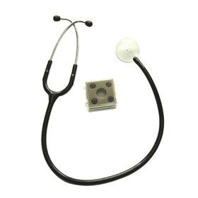 Amplifying Stethoscopes from China (mainland)