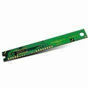 Single-sided PCB Finenet Electronic Circuit Ltd