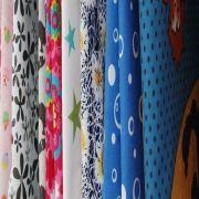 Wholesale Polyester & Cotton printing fabric, Polyester & Cotton printing fabric Wholesalers