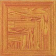PVC Vinyl Floor Tile, Measures 12 x 12-inch, Environment-protection from Zhangjiagang Elegant Plastics Co. Ltd