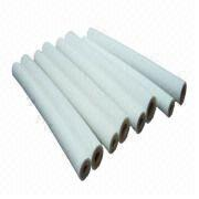 air conditioning pipe insulation. china air-conditioning pipe insulation temperature 120 degrees air conditioning o