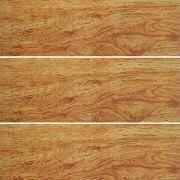 Wood-Like PVC Vinyl Floor Tiles from China (mainland)