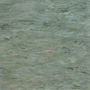 Deluxe PVC Vinyl Floor Tile from China (mainland)