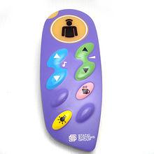 Keypad from Taiwan