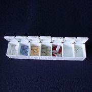 Pill Case from China (mainland)