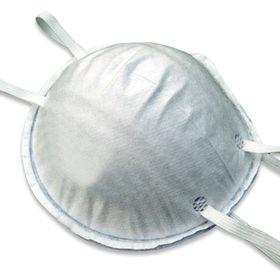 Respirator Mask from China (mainland)