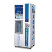 Water Vending Machine from China (mainland)