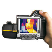 Infrared Cameras Manufacturer
