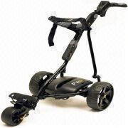 Motorized Golf Trolley Wholesale, Motorized Golf Trolley