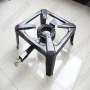 Wholesale gas stove, gas stove Wholesalers