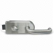 Glass Door Lock Manufacturer