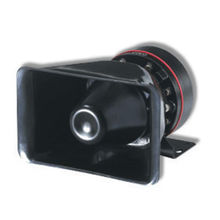 Car Horn/Speaker from China (mainland)