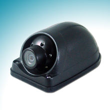CCTV CMOS Camera from China (mainland)
