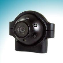 Color CMOS Camera from China (mainland)