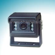 Car Rearview Camera Manufacturer