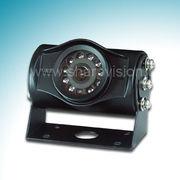 Reversing Camera Manufacturer
