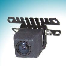 Color CMOS Camera Manufacturer