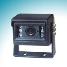CMOS Camera from China (mainland)