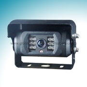 IR Waterproof Backup Camera, Night-vision Available, Day/Night Sensor for Automatic Adjustment from STONKAM CO.,LTD