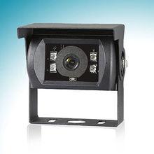CCTV CCD Camera from China (mainland)