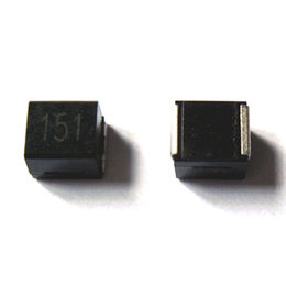Chip Inductors from China (mainland)