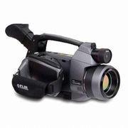 Infrared Cameras from Hong Kong SAR