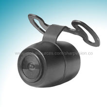 CCTV Water-resistant Camera Manufacturer