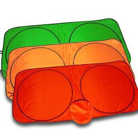 Car Sunshades Manufacturer