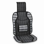 Car Cushion from China (mainland)