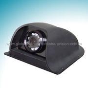 Wireless CCTV Camera Manufacturer