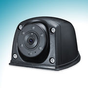 Side View Camera Manufacturer