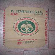 Wholesale FipPaper Cement Bags, FipPaper Cement Bags Wholesalers
