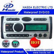 Wholesale Waterproof dvd players, Waterproof dvd players Wholesalers