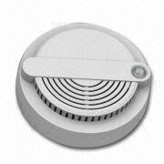 Smoke Detector from Hong Kong SAR