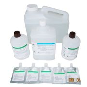 Hematology Reagent , Urine Cell Analyzer ,Sysmex,Urince cell