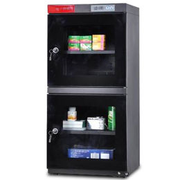 Storage/Dry Cabinet from China (mainland)