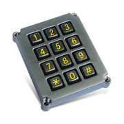 Keyboard Pad Manufacturer