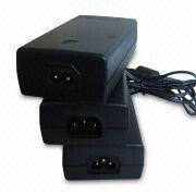Switching Power Adapter Fuhua Electronic Co. Ltd
